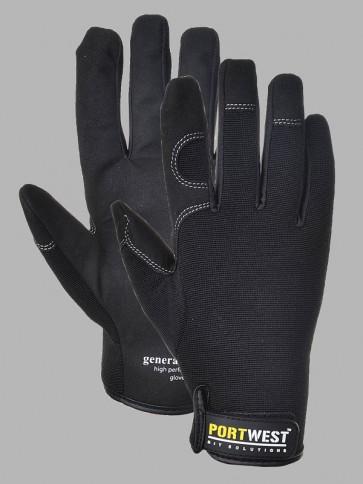 Portwest General Utility High Performance Gloves