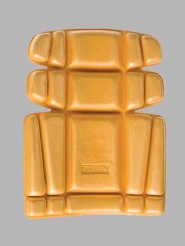 Dewalt Polyethylene Knee Pads