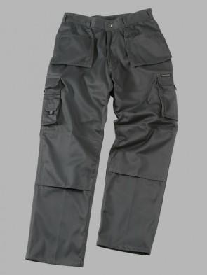 Tuff Stuff Pro Work Holster Trousers