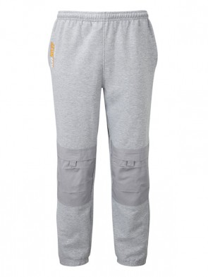 Tuff Stuff Comfort Work Jogger Pants