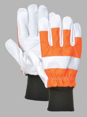 Portwest Oak Chainsaw Protective Gloves