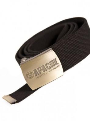 Apache Woven Belt