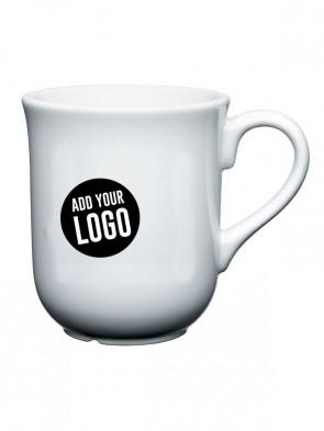 GWP Bell Mug (x100)