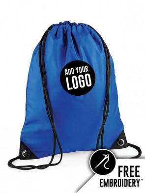 BagBase Premium Gymsac