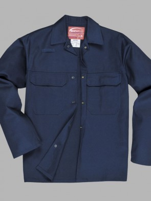 Portwest Bizweld Flame Resistant Jacket