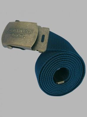 Portwest Elasticated Work Belt