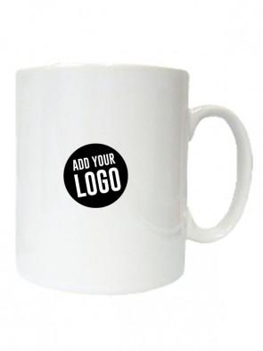 GWP Durham Mug (x100)