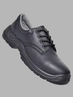 Portwest Compositelite Safety Shoes S1P