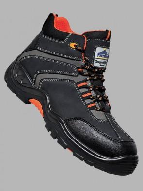 Portwest Compositelite Water Resistant Operis Safety Boots S3 HRO