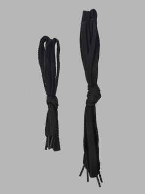 Portwest Steelite 150cm Boot Laces
