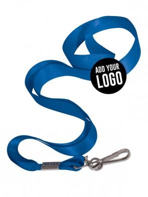SPS Ribbon Lanyard (x100)