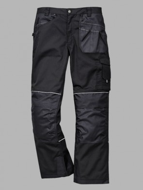 Portwest Tungsten Holster Trousers