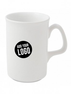 GWP Lincoln Mug (x100)