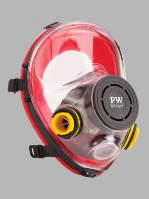 Portwest Zurich Full Face Mask