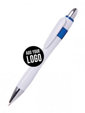 SPS Mika White Pen (x500)