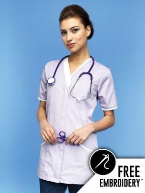 Premier Daisy Nursing Healthcare Tunic
