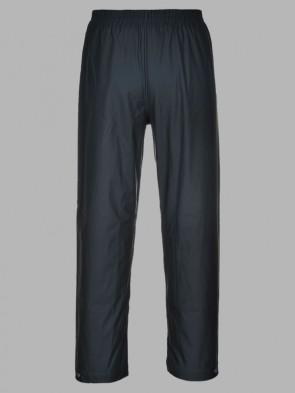 Portwest Sealtex Classic Rain Trousers