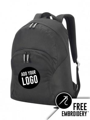 Shugon Milan Backpack