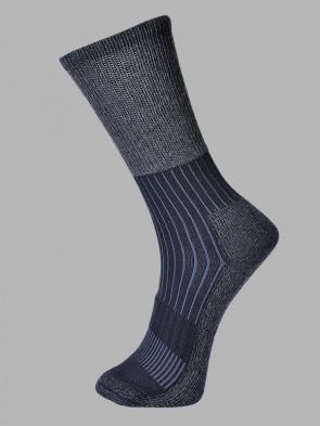 Portwest Coolmax Hiker Socks