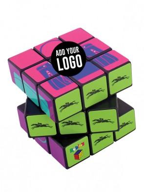 SPS Rubik's Cube (x100)