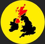Scottish Highlands & Northern Ireland
