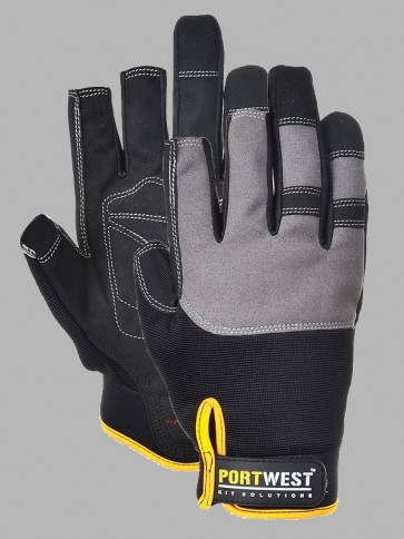 Portwest Powertool Pro High Performance Gloves