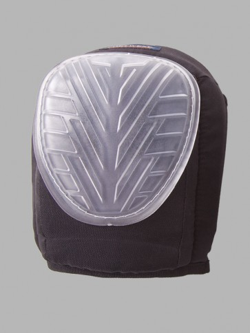 Portwest Super Gel Over-Trouser Knee Pads