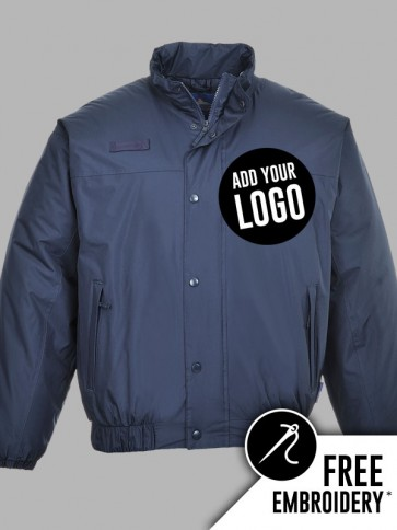 Portwest Falkirk Jacket