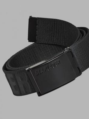 Blaklader Textile Belt