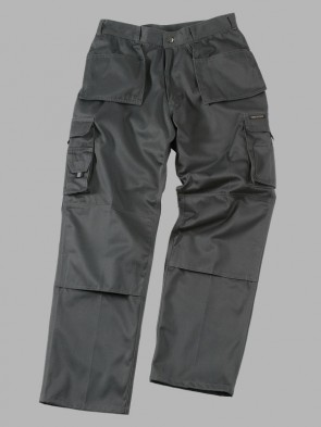 Tuff Stuff Pro Work Holster Trousers