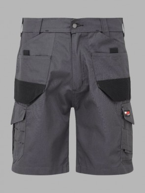 Tuff Stuff Elite Ripstop Work Shorts