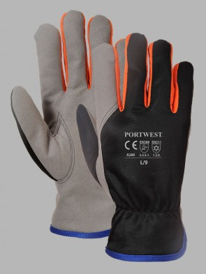 Portwest Wintershield Gloves