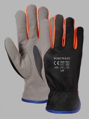Portwest Wintershield Gloves