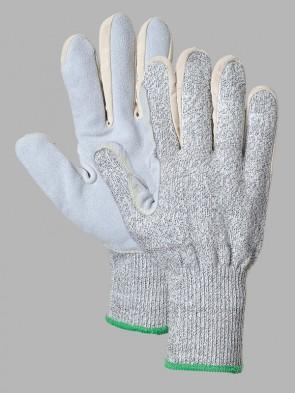 Portwest Razor-Lite 5 Glass Handling Gloves