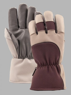 Portwest Siberia Cold Store Gloves