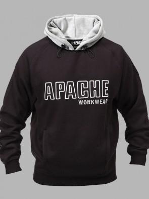 Apache Logo Hoodie