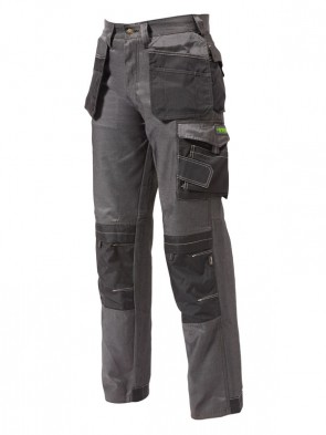 Apache Twill Holster Trousers