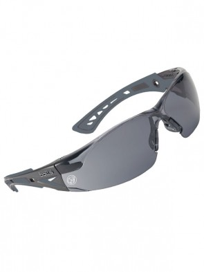 Apache Rush Safety Glasses