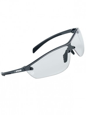 Apache Silium Safety Glasses