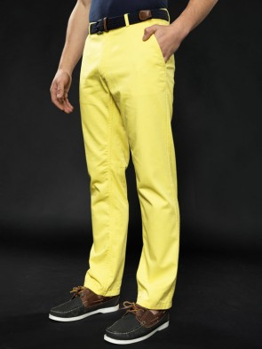 Asquith & Fox Chinos