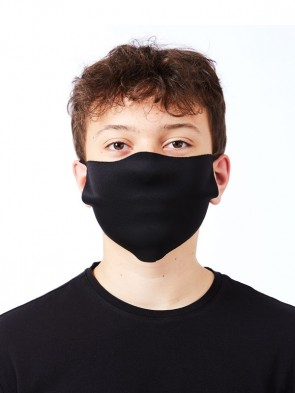 AXQ Face Cover Mask (x1)