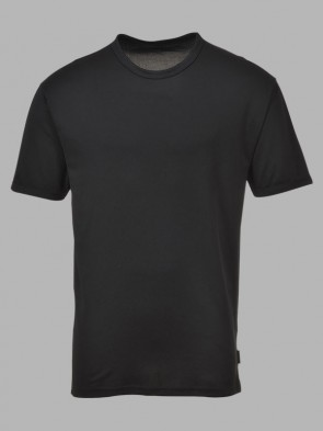 Portwest Thermal Baselayer T-Shirt