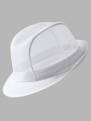 Portwest Trilby Hat