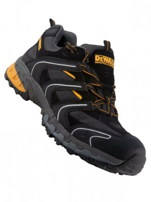 Dewalt Cutter Sports Safety Trainers SB SRA