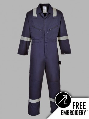 Portwest Iona Overall