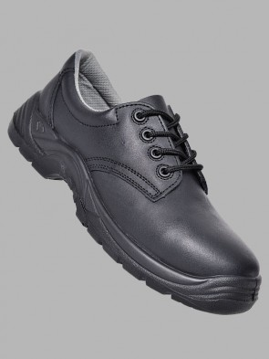 Portwest Compositelite Safety Shoes S1P