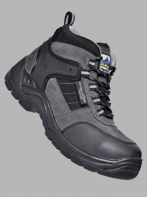 Portwest Compositelite Trekker Plus Safety Boots S1P