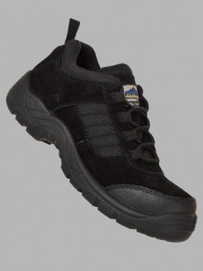 Portwest Compositelite Trouper Safety Shoes S1