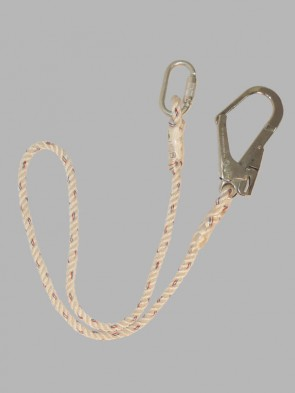 Portwest Single Lanyard