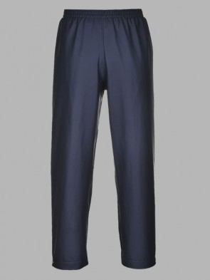 Portwest Sealtex Flame Resistant Rain Trousers